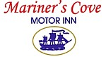 Mariners Cove Motor Inn, Point Pleasant Beach NJ