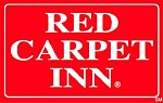 Red Carpet Inn - Point Pleasant