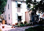 Point Pleasant Beach Motels Lodging And Accomodations Guide